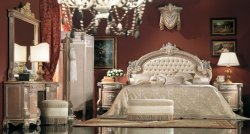 23 Amazing Luxury Bedroom Furniture Ideas | Interior Decorating