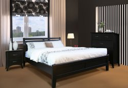 Australia s Best Online Furniture & Bedding Store