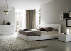 Bedroom Designs: Luxury Bedroom Furniture Online Picturesque