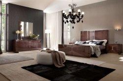 Bedroom Designs: Stunning Italian Bedroom Furniture Modern Italian