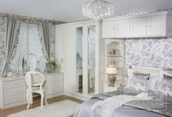Bedroom Fitter Bespoke Bedroom Design in Essex - Craig Smith
