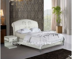 Bedroom furniture 961#, View bedroom furniture, BOLGARIA Product