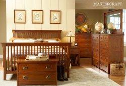 Bedroom Furniture | Bedroom Sets