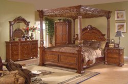 Bedroom Furniture | Bedroom Sets