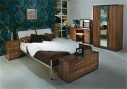 Bedroom Furniture In Glasgow | Discount Furniture | Dressing Tables