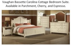 Bedroom Furniture Raleigh NC | Wood Furniture Raleigh NC | Leather