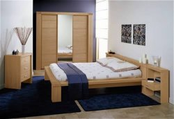 Bedroom Furniture Store | Fitted | Bedroom Wardrobes | Manchester