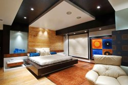 Bedroom: Modern Bedroom Furniture 2013, modern bedroom furniture