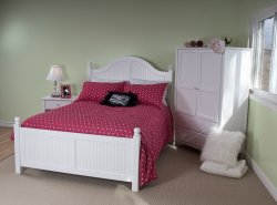 Bedroom Suites | Edmonton Kids Furniture - Canadian Made - Kids