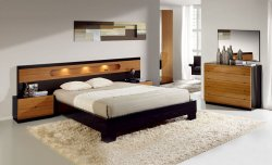 Cheap bedroom sets are more affordable | Homedee