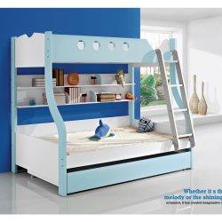Children Bedroom Furniture Price Comparison-Compare Children