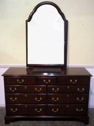 Dressers Bedroom Sets ‹ Dressers