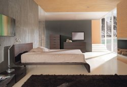 Exclusive Quality High End Bedroom Furniture Madison Wisconsin
