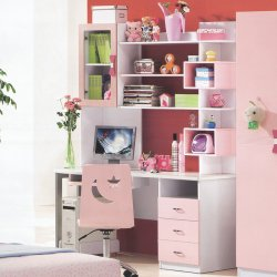 Fitted Bedroom Furniture-Buy Cheap Fitted Bedroom Furniture lots