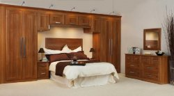 Fitted Kitchens & Bedrooms - Chesterfield | Sheffield | Derbyshire