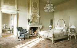 French Furniture Designe Ideas | Home Decoration