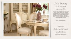French furniture | french furniture ireland