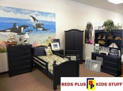 Kid s Bedroom Furniture & Children s Bunk Beds, Laguna Hills CA 92653