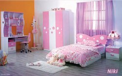 Kids Furnitures Ideas: Childrens Bedroom Furniture