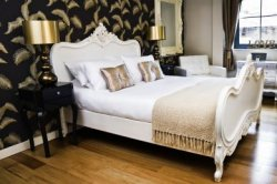 Kids Furnitures Ideas: French Style Bedroom Furniture