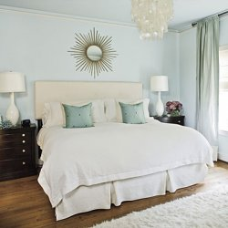 Kids Furnitures Ideas: Master Bedroom Design Ideas