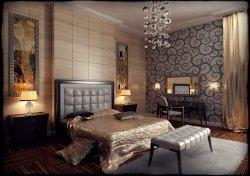 Modern bedroom furniture melbourne modern bedroom furniture