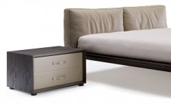 Modern bedroom furniture,design bedroom furniture,modern beds and