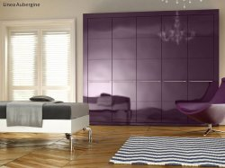 Modern fitted bedrooms, bedroom furniture and sliding bedroom