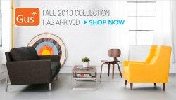 Modern Furniture, Contemporary Lighting, Modern Sofas | Direct