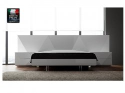 Modern Sense Furniture Toronto - Modern contemporary furniture and