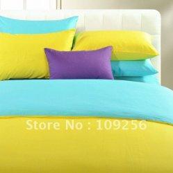 Online Get Cheap Luxury Bedroom Comforter Sets