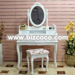 Paint Bedroom Furniture White ,For Sale,Prices,Manufacturers