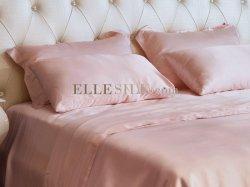 Silk Bedding Sets, Satin Sheet Set