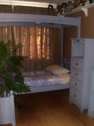 Wetherleys childrens bedroom furniture - Johannesburg - Furniture