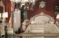 Ultra Luxury Bedroom Furniture