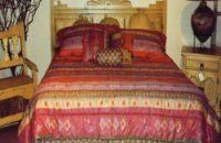 Southwestern Bedroom Sets
