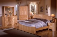 Oak Bedroom Furniture Online
