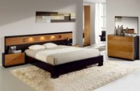 Good Bedroom Sets Cheap