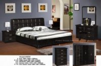 Veneer Bedroom Sets