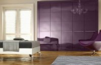 Fitted Bedrooms furniture Glasgow