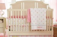 Baby Girl Bedroom Sets Pink