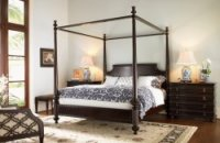 Lexington Bedroom Sets